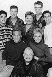 Valerie The Franklin Family (1986–1991) Online