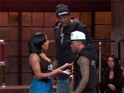 Wild 'N Out Stoudemire/Macklemore & Ryan Lewis (2005– ) Online