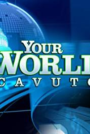 Your World w/ Neil Cavuto Episode dated 28 April 2015 (1996– ) Online