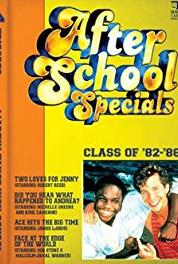 ABC Afterschool Specials Schoolboy Father (1972–1997) Online