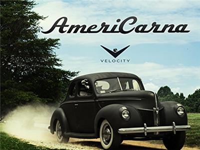 AmeriCarna Hot Rods and Dragsters (2014– ) Online