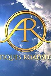 Antiques Roadshow St. David's (1979– ) Online