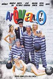 Arévalo y cia Episode dated 20 July 1998 (1994–1999) Online