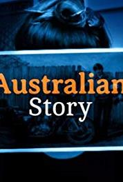 Australian Story Takes Your Breath Away (1996– ) Online