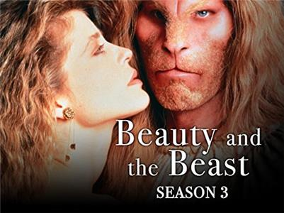 Beauty and the Beast The Reckoning (1987–1990) Online
