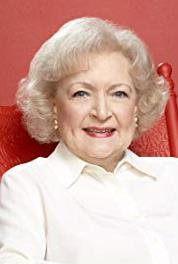 Betty White's Off Their Rockers Late Night Dates (2012– ) Online
