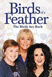 Birds of a Feather Episode #13.4 (1989–2019) Online