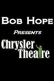 Bob Hope Presents the Chrysler Theatre Shipwrecked (1963–1967) Online