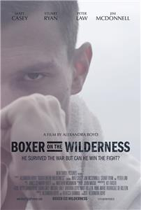 Boxer on the Wilderness (2014) Online