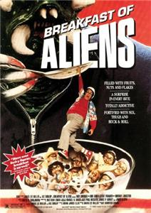 Breakfast of Aliens (1993) Online