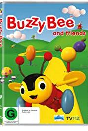 Buzzy Bee and Friends Forward, Quack, My Ducklings Are Back (2009– ) Online