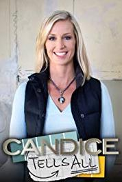 Candice Tells All Special Occasion Dining Room (2011– ) Online