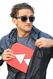 Casey Neistat Vlog horrified (2015– ) Online