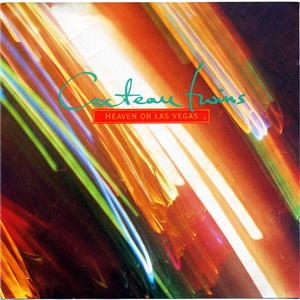 Cocteau Twins: Heaven or Las Vegas (1990) Online