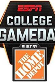 College GameDay Michigan State University vs University of Wisconsin (1986– ) Online