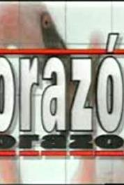 Corazón, corazón Episode dated 27 May 1995 (1993–2011) Online
