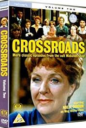 Crossroads Episode #1.46 (1964–1988) Online