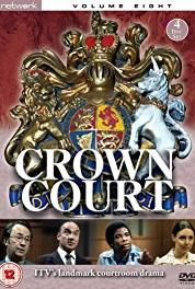 Crown Court A Proper Man: Part 3 (1972–1984) Online