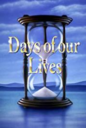 Days of Our Lives Episode dated 27 June 2005 (1965– ) Online