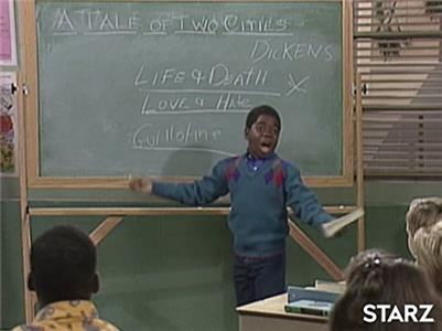 Diff'rent Strokes A Tale of Two Teachers (1978–1986) Online