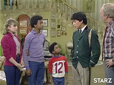Diff'rent Strokes The Loan (1978–1986) Online