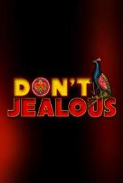 Don't Jealous Mutual agreement (2010) Online