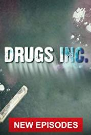 Drugs, Inc. The Living Dead (2010– ) Online