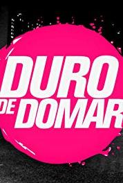Duro de domar Episode dated 22 May 2012 (2005– ) Online
