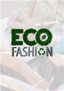 Eco Fashion People Tree, Ecoology, Spotted Quoll (2012– ) Online