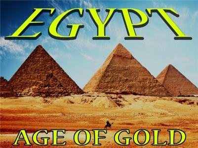 Egypt Age of Gold (1998– ) Online