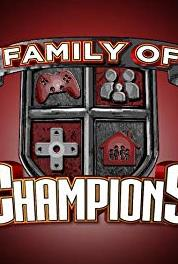 Family of Champions Expert Gamer Mystic7 (2018– ) Online