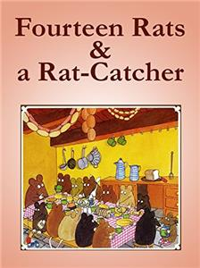Fourteen Rats & a Rat-Catcher (1982) Online
