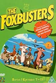 Foxbusters Follow My Leader (1999– ) Online