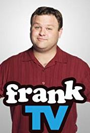 Frank TV The Frank Robbers (2007– ) Online