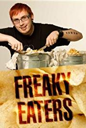 Freaky Eaters Addicted to Maple Syrup (2010–2011) Online