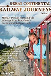 Great Continental Railway Journeys Transylvania to the Black Sea (2012– ) Online