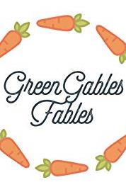 Green Gables Fables October (2014– ) Online