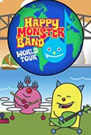Happy Monster Band Brazil Is the Best (2007– ) Online