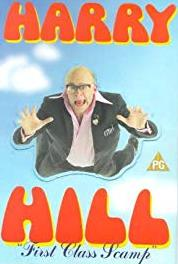 Harry Hill Episode #2.3 (1997–2000) Online