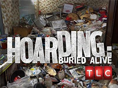 Hoarding: Buried Alive Worse Than a Haunted House (2010– ) Online