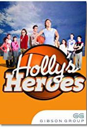 Holly's Heroes Buoys Versus Girls (2005– ) Online
