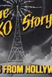 Hollywood the Golden Years: The RKO Story A Woman's Lot (1987– ) Online