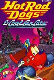 Hot Rod Dogs & Cool Car Cats Hiccups (1995– ) Online