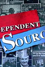 Independent Sources Fighting for the Underground (2008– ) Online