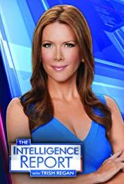 Intelligence Report with Trish Regan Episode dated 14 October 2015 (2015– ) Online