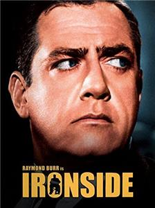 Ironside License to Kill (1967–1975) Online