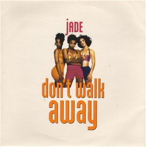 Jade: Don't Walk Away (1992) Online