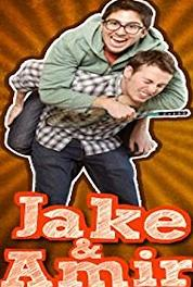 Jake and Amir CH Live: NYC - Jake and Amir 6 (2007–2016) Online