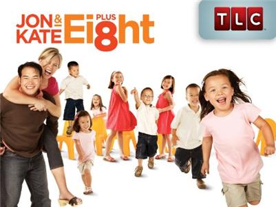 Jon & Kate Plus 8 Jon & Kate Family Movie Night (2007–2009) Online