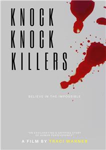 Knock Knock Killers (2011) Online